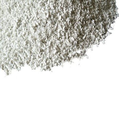 2 Chlorine Granular In The Swim Pool Chemicals , Chlorine Pool Pool Care Chemicals 56% Sodium Dichloroisocyanurate